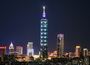 2020 International Conference on Consumer Electronics-Taiwan (ICCE-Taiwan)