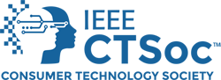 IEEE Consumer Technology Society